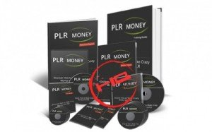 PLR Money Making Videos