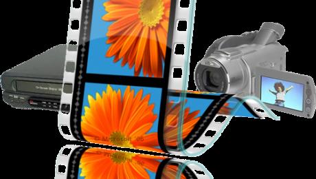 windows-movie-maker-for-business