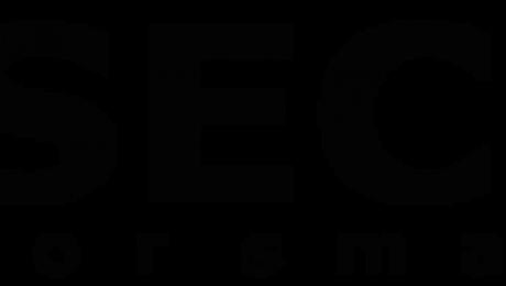 cyber-security-logo