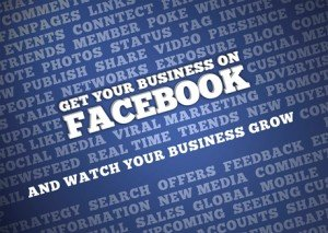Get-Your-Business-On-Facebook