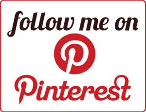 follow-me-on-pinterest