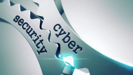 Cyber-Security-Gear