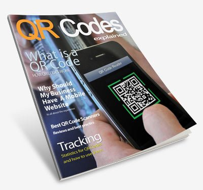 Qr Codes For Business and profit