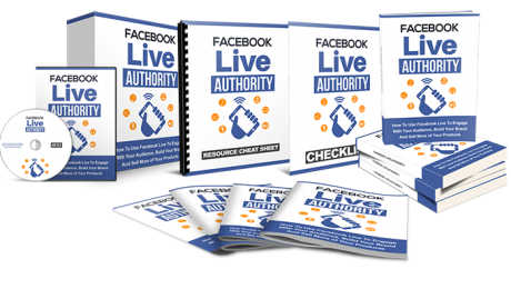 live authority bundle facebook