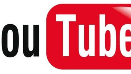 youtube-media-for-marketing your Business