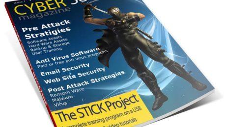 cyber-security-magazine