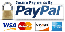 Web Marketing For Profit Paypal