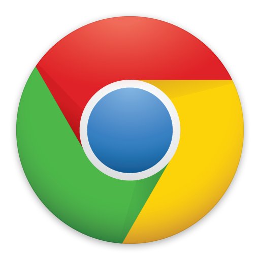 How to use Google Chrome browser for Social Media