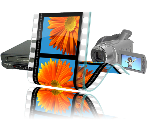 windows-movie-maker-for-business