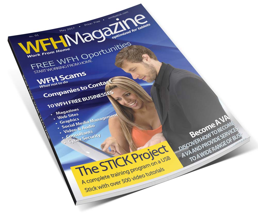 work-at-home-magazine-3d