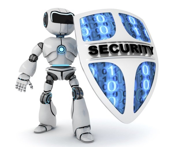Securing Your Online Business