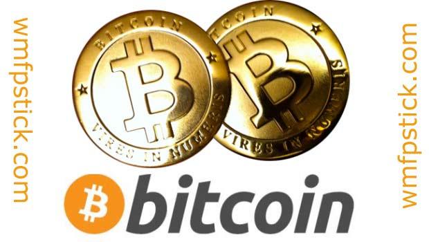 wmfp bitcoin