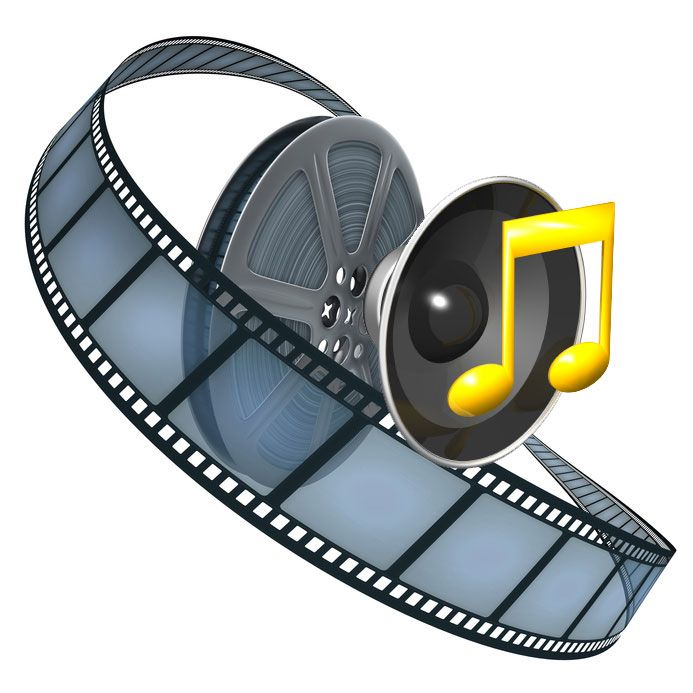 audio video for business