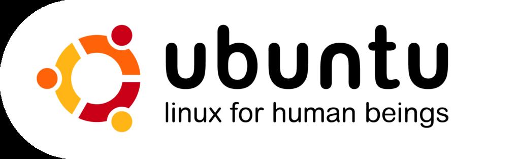 ubuntu linux for human beings